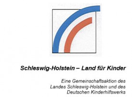 190918 LandFuerKinder