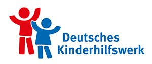 191118 Kinderhilfswerk