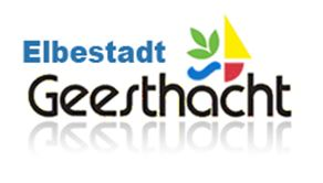 200727 Geesthacht